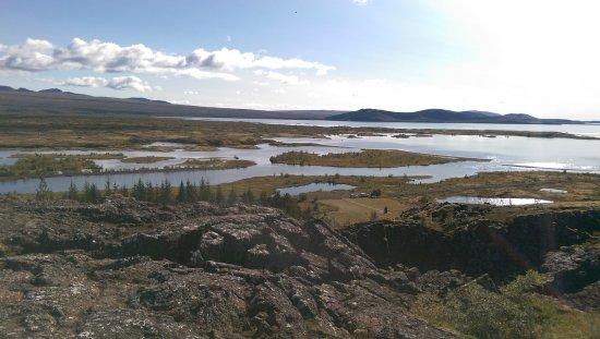 Thingvellir, Iceland: IMAG1345_large.jpg