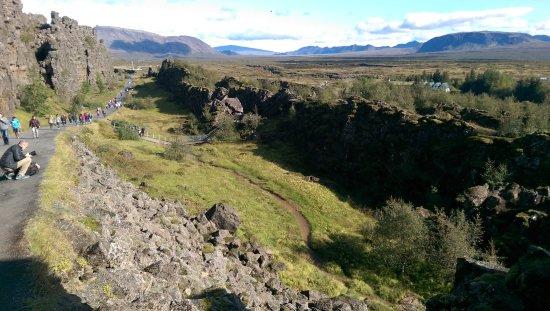 Thingvellir, Iceland: IMAG1352_large.jpg