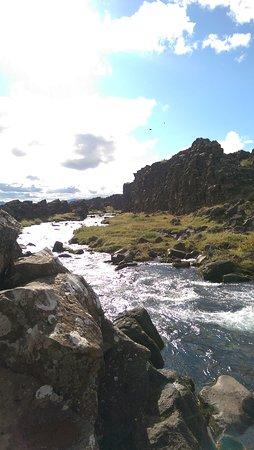 Thingvellir, Iceland: IMAG1384_large.jpg