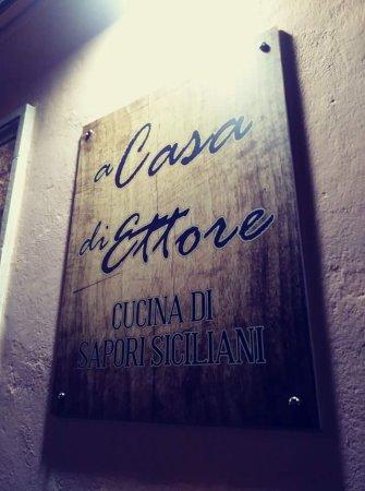 A Casa di Ettore