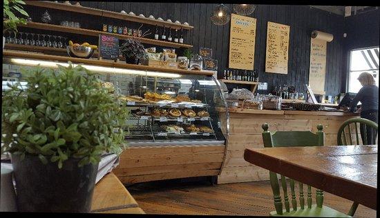 Motueka, Selandia Baru: TA_IMG_20171020_105430_large.jpg