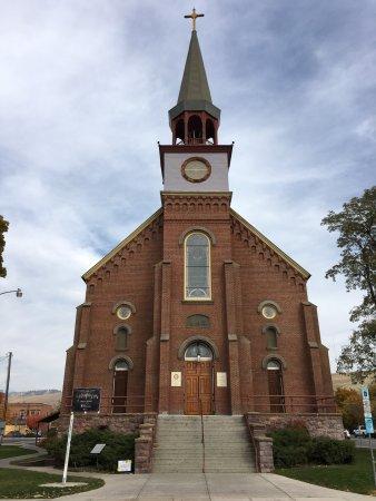 Missoula, MT: photo0.jpg