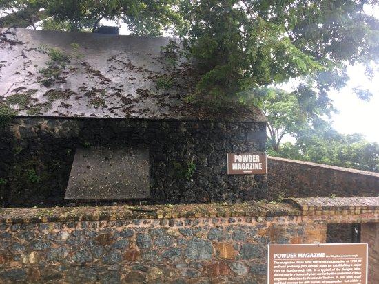 Fort King George: photo0.jpg