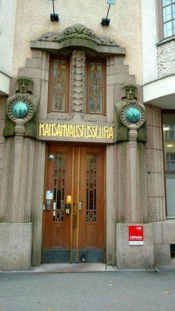 Hellsten Helsinki Parliament: IMG_1508266848328_large.jpg