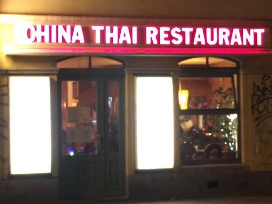china thai schnellrestaurant duong ngoc tien dresden restaurant bewertungen telefonnummer. Black Bedroom Furniture Sets. Home Design Ideas