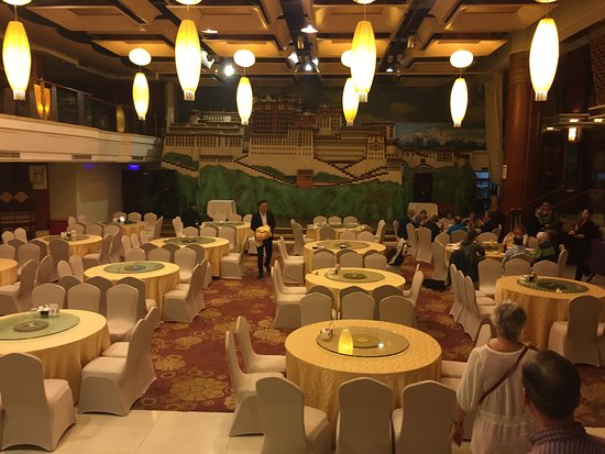 Minshan Lhasa Grand Hotel  Prices & Reviews (chengdu. Hotel Lord Pierre. HSM  Madrigal. Novotel Ibirapuera Hotel. Bramston Beach House. The Buda Muaklek Resort. Athos Palace Hotel. William Lodge Boutique Accommodation & Lounge. The Marquis Hotel