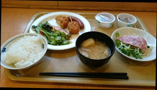 Sanjo, Japonya: DSC_0152_large.jpg
