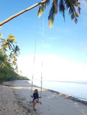 Robinson Crusoe Island Resort: IMG-48e2a4e8859aa849a11359418d105741-V_large.jpg