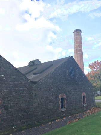 Jameson Distillery Midleton Φωτογραφία