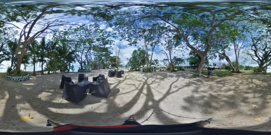 360 degree view on Google Maps - Picture of Sheraton Samoa ... on 360 degree customer view, camera 360 degree view, virtual reality 360 degree view, google earth 360 view, see your house street view, google maps bird's eye view, houses with 360 degrees view, google my home aerial view, 360 degree satellite view, google maps house view, google maps space view, google 360 degree street view, google earth street view usa, google maps street view, google maps panoramic view,