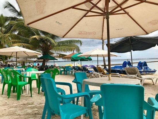 Boca Chica: photo0.jpg