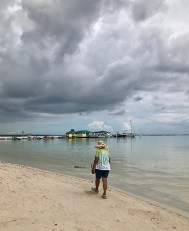 Boca Chica: photo1.jpg
