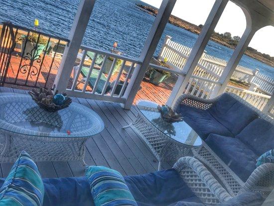 Eden Pines Inn: photo4.jpg