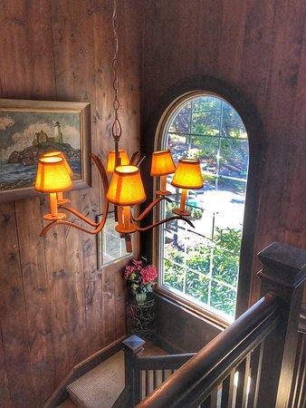 Eden Pines Inn: photo8.jpg