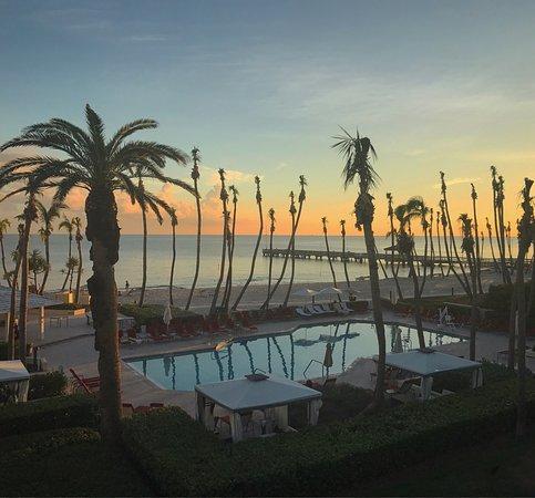 Casa Marina Key West, A Waldorf Astoria Resort: photo0.jpg