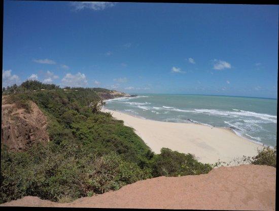 Praia da Pipa, RN: GOPR3932_large.jpg