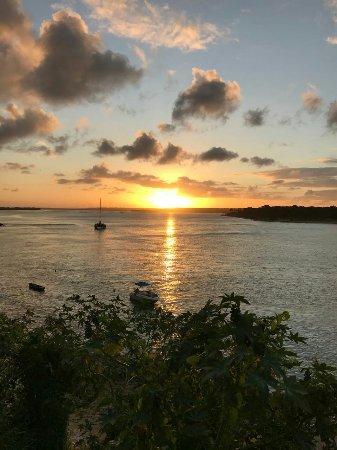 Praia da Pipa, RN: IMG-20171015-WA0214_large.jpg
