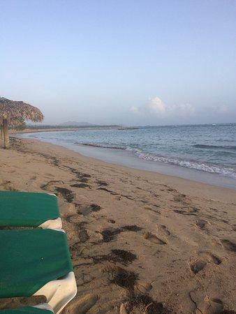 VH Gran Ventana Beach Resort: photo0.jpg