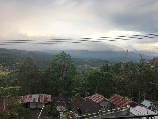 Munduk, Indonesia: photo2.jpg
