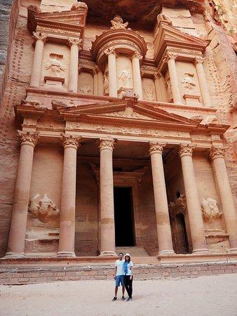 Jordan Select Tours - Day Tours : photo2.jpg