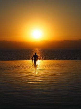 Kempinski Hotel Ishtar Dead Sea: photo1.jpg