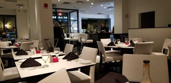 Peter Allen S Restaurant Pittsburgh