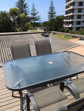 Bilinga, Australien: photo8.jpg