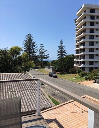 Bilinga, Australien: photo9.jpg