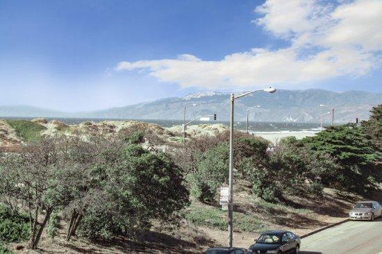 View Picture Of Rodeway Inn Suites San Francisco San