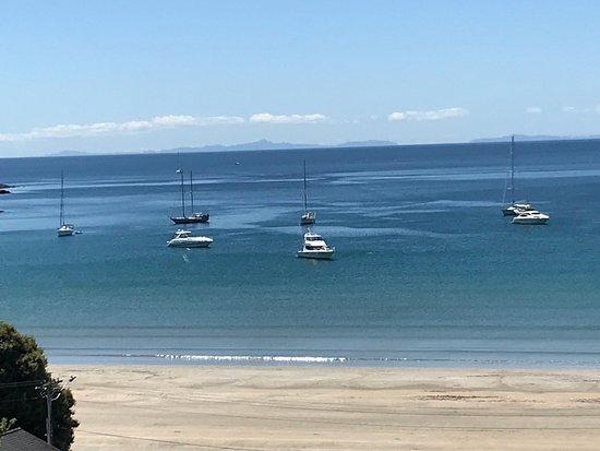 Oneroa, Nueva Zelanda: photo1.jpg