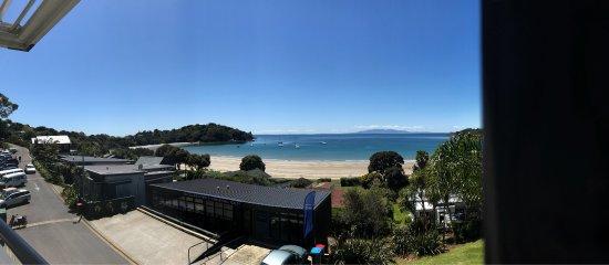 Oneroa, Nueva Zelanda: photo2.jpg