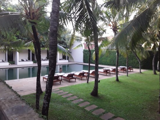 Tangalle, ศรีลังกา: Galle  day tour
