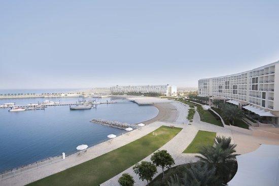 Al Mussanah, Oman: Millennium Resort Mussanah Hotel