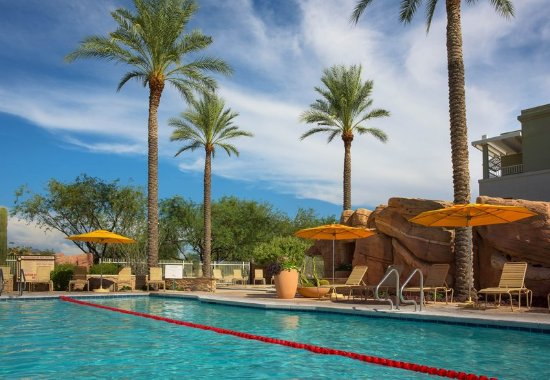 Marriott S Canyon Villas Updated 2017 Prices Amp Hotel