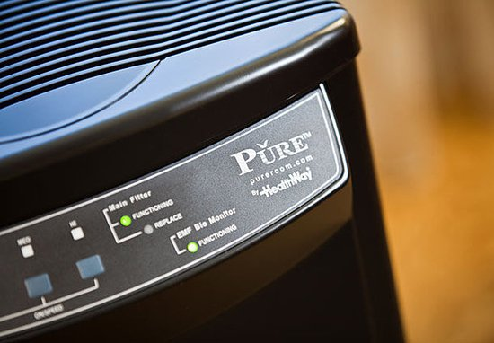 Plymouth Meeting, PA: PURE® Allergy Friendly Guest Rooms