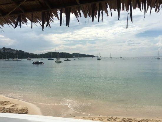 Cape Panwa, Tailandia: every morning~