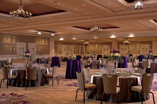 Jw Marriott Orlando Grande Lakes Updated 2017 Prices