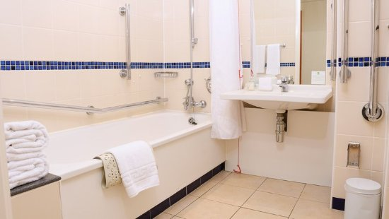 Holiday Inn London   Brent Cross   Hotel Reviews  Photos   Price Comparison    TripAdvisor. Holiday Inn London   Brent Cross   Hotel Reviews  Photos   Price