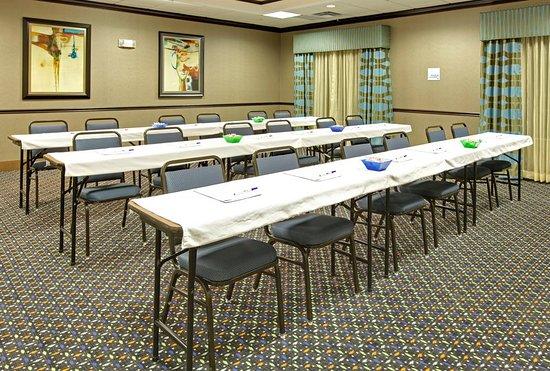 Covington, TN: Meeting Room