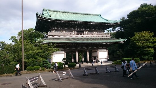 Soji-ji Temple Photo