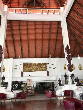 BP Chiang Mai City Hotel: photo0.jpg