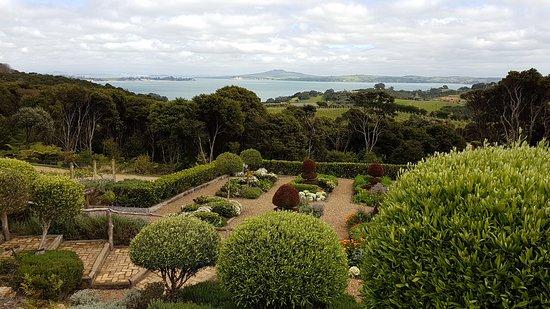 Oneroa, Nueva Zelanda: IMG_20171020_113810180_large.jpg