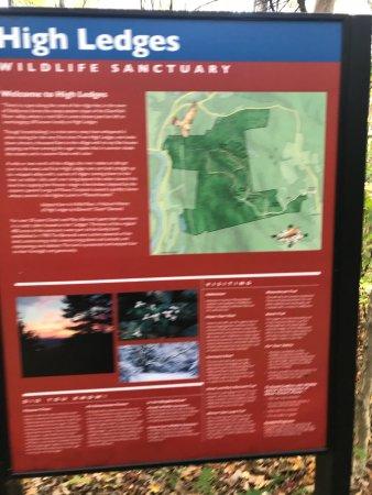 Shelburne Falls, MA: photo0.jpg
