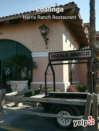Harris Ranch Restaurant: 5f3d045c-3cdf-4e34-9246-126e79a4eb60_large.jpg