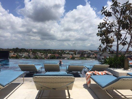 TS Suites Leisure Seminyak Bali: photo0.jpg