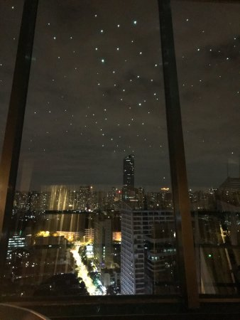 very good hotel one of the best in guangzhou picture of the rh tripadvisor com