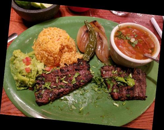Laredo, TX: 20171019_210552_large.jpg