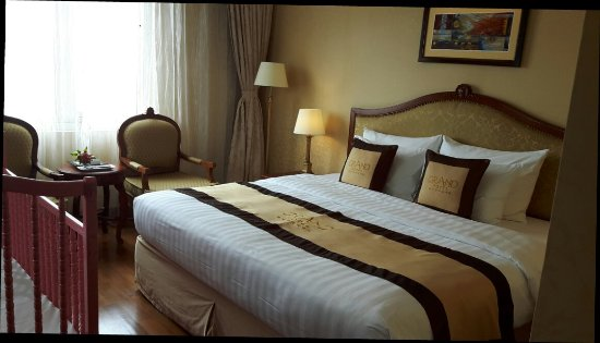 Grand Hotel Saigon : 20171015_124310_large.jpg