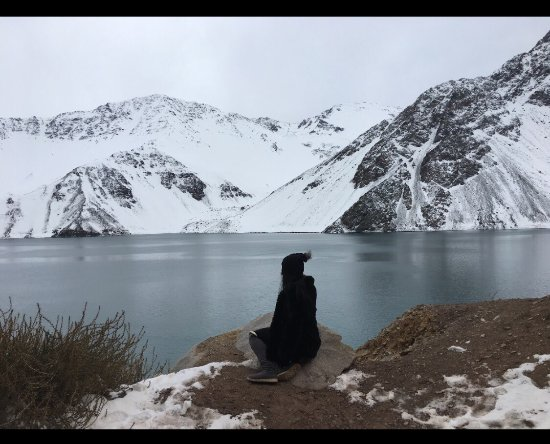 San Jose de Maipo, Chile: photo0.jpg