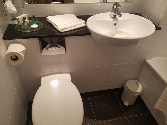 Best Western Plus Milford Hotel Leeds Reviews Photos Price Comparison Tripadvisor